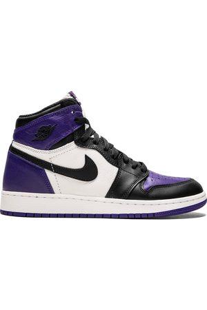 Nike Kids Sneakers - TEEN 'Air Jordan 1 Retro' Sneakers