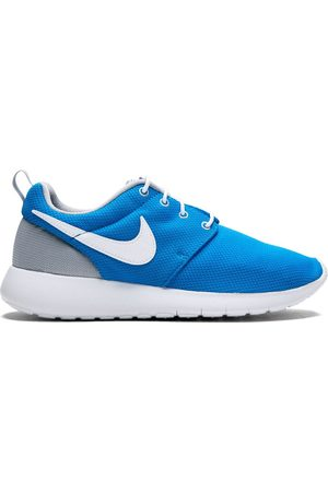 Nike Roshe One (GS)' Sneakers