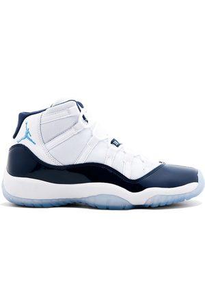 Jordan Kids Sneakers - TEEN 'Air Jordan 11 Retro BG' Sneakers