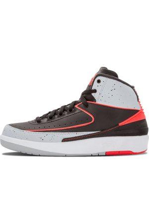 Jordan Kids Sneakers - TEEN 'Air Jordan 2 Retro BG' Sneakers