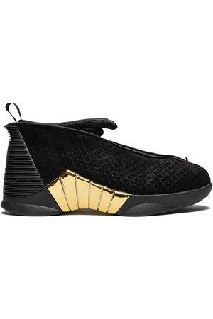 Nike Air Jordan 15 Retro DB (GS)' Sneakers