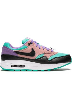 Nike Air Max 1 NK Day' Sneakers