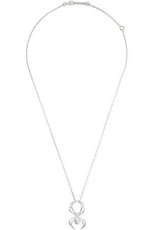 AMBUSH Halskette mit Anhänger