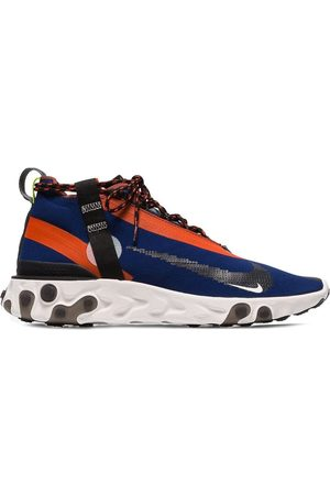 Nike State Emergency React' Sneakers