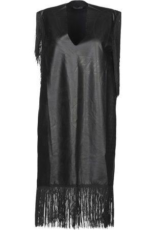 BAD SPIRIT Damen Kleider - KLEIDER - Kurze Kleider