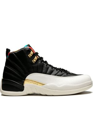 Jordan Air 12 Retro CNY' Sneakers