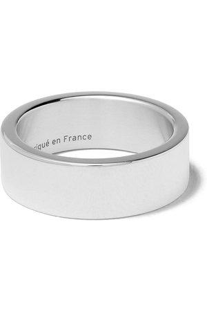 Le Gramme Le 9 Grammes' Ring