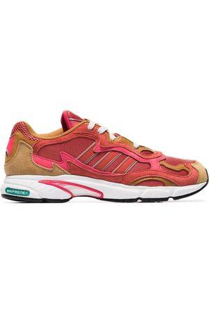 adidas Temper Run Subtle 90s' Sneakers
