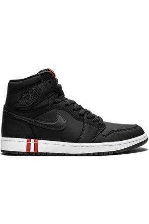 Jordan Air 1 Retro Hi OG BCFC' High-Top-Sneakers