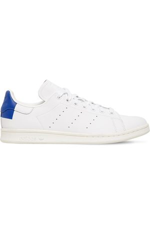"adidas Sneakers Aus Leder ""stan Smith"""
