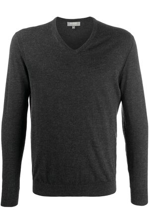 N.PEAL The Conduit' Pullover
