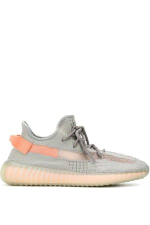 adidas Yeezy Boost 350 V2 'True Form' Sneakers