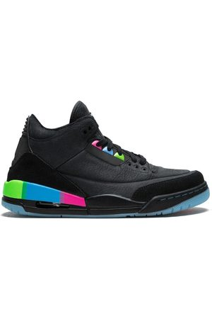 Jordan Air 3 Retro' Sneakers