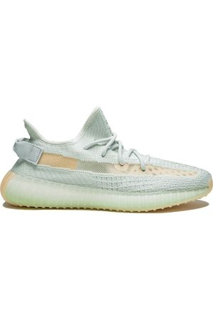 adidas Yeezy Boost 350 V2 'Hyper Space' Sneakers
