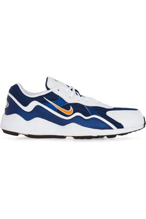 Nike Air Zoom Alpha' Sneakers