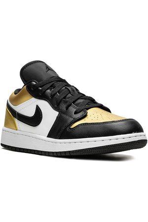 Jordan Kids Air Jordan 1 Low' Sneakers