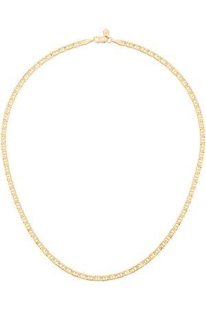Maria Black Carlo' Halskette