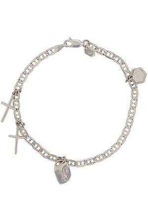 Maria Black Damen Armbänder - Friend Charm' Armband