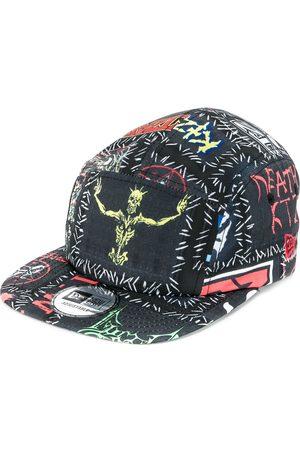 KTZ Hüte - New Era Monster' Baseballkappe