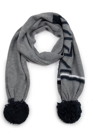 Pepe Jeans Schals - Schal - Ane Scarf PL060159 Multi 0AA