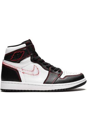 Jordan Air 1 High OG' Sneakers