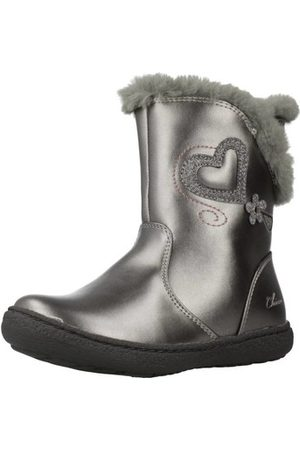 chicco Moonboots 1062651