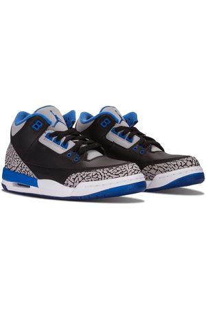 Jordan Kids Air Jordan 3 Retro BG' Sneakers