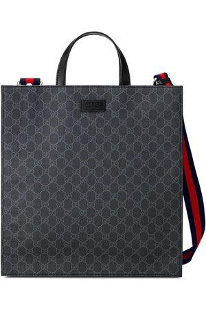 Gucci Herren Handtaschen - GG Supreme' Handtasche