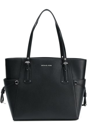 Michael Kors Voyager' Shopper