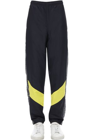 Lacoste Light Techno Track Pants