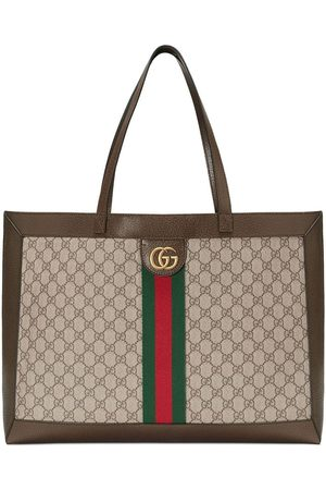 Gucci Ophidia' Shopper