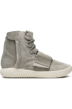 adidas Yeezy 750 Boost' High-Top-Sneakers