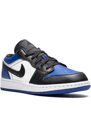 Nike Sneakers - TEEN 'Air Jordan 1 Low' Sneakers