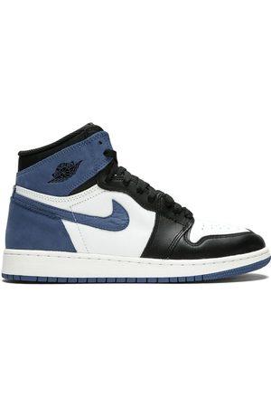 Nike Air Jordan 1 Retro OG BG' High-Top-Sneakers