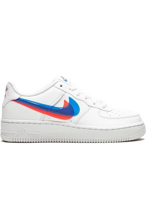 Nike Air Force 1 LV8 KSA' Sneakers