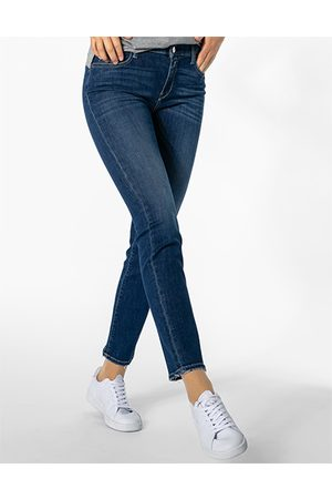 Replay Damen Jeans Vivy WA696.000.69D