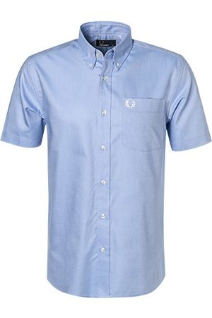 Fred Perry Hemd M7560/146