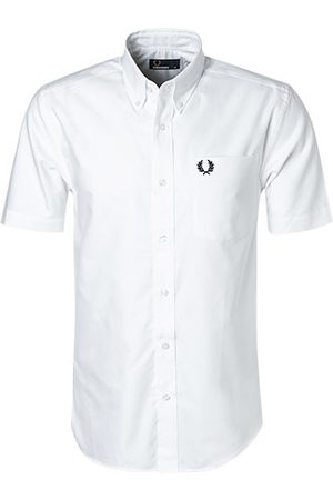 Fred Perry Hemd M7560/100