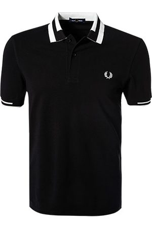 Fred Perry Polo-Shirt M7503/102