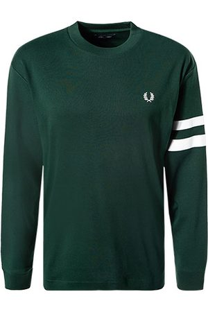 Fred Perry T-Shirt M7522/F40
