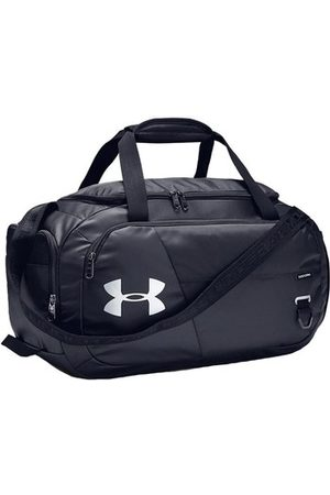 Under Armour Sporttasche Torba Undeniable Duffel 40 XS
