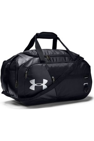 Under Armour Sporttasche Undeniable Duffel 40 SM