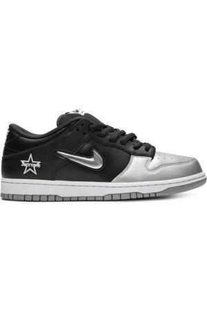 Nike X Supreme SB Dunk' Sneakers