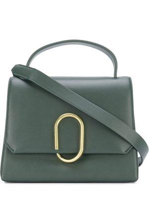 3.1 Phillip Lim Alix' Mini-Tasche