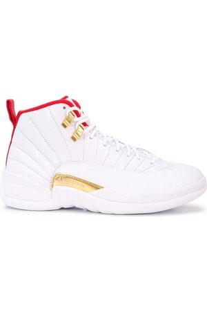 Jordan Air 12' Sneakers