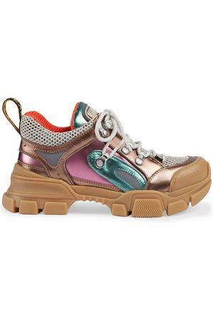 Gucci Mädchen Sneakers - Flashtrek' Sneakers