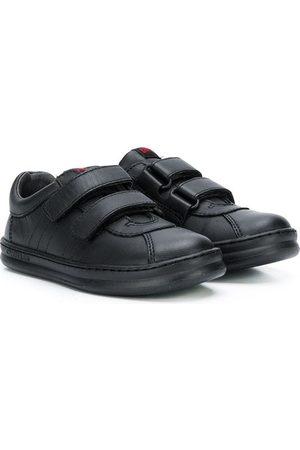 Camper Sneakers mit Klettverschluss
