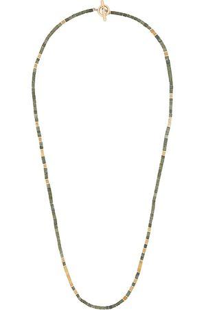 M. COHEN The Cherish' Halskette