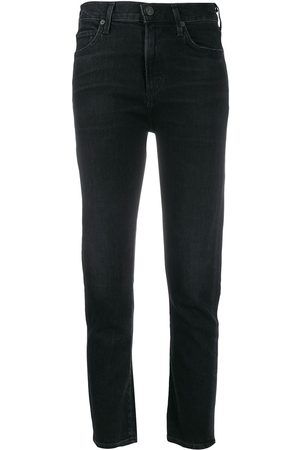 Citizens of Humanity Schmale 'Harlow' Jeans