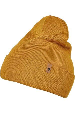 Fjällräven Hüte - Classic Knit Hat
